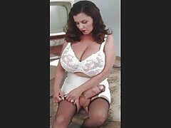 Sex phim sex mom and son sau SMS